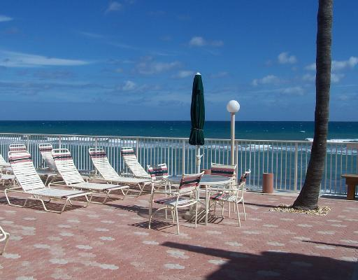3520 S Ocean Boulevard F206, South Palm Beach, FL 33480 (#RX-10507822) :: Blue to Green Realty