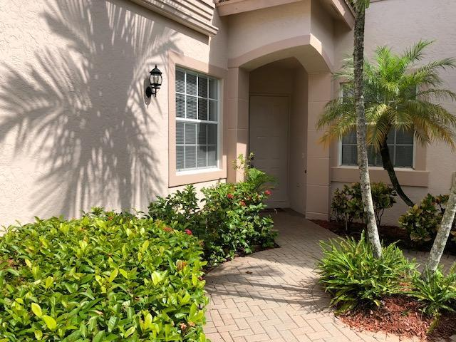 8026 Aberdeen Drive #101, Boynton Beach, FL 33472 (#RX-10508253) :: The Reynolds Team/Treasure Coast Sotheby's International Realty