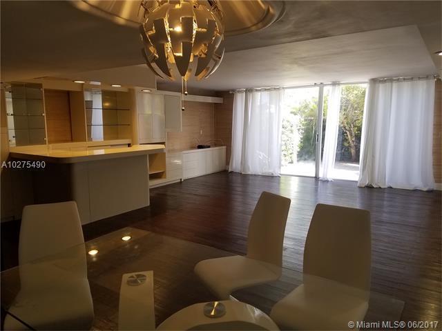2314 NE 7th Street #32, Hallandale Beach, FL 33009 (MLS #RX-10508630) :: Castelli Real Estate Services
