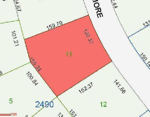 4108 SW Rushmore Street, Port Saint Lucie, FL 34953 (#RX-10508747) :: Weichert, Realtors® - True Quality Service