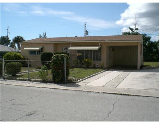 1117 W 26th Court, Riviera Beach, FL 33404 (#RX-10510131) :: The Reynolds Team/Treasure Coast Sotheby's International Realty