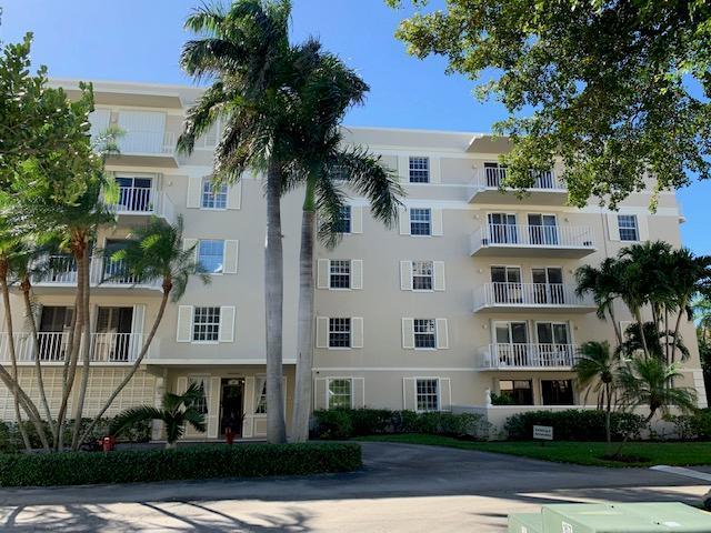 869 Via Cabana 2 B, Boca Raton, FL 33432 (#RX-10510868) :: Ryan Jennings Group