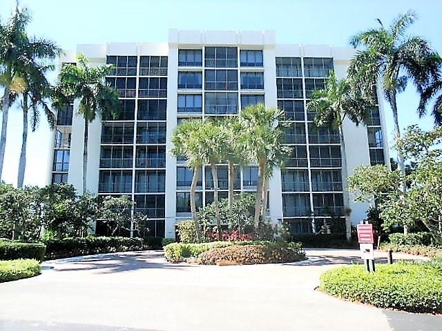 6815 Willow Wood Drive #4062, Boca Raton, FL 33434 (#RX-10511074) :: Ryan Jennings Group