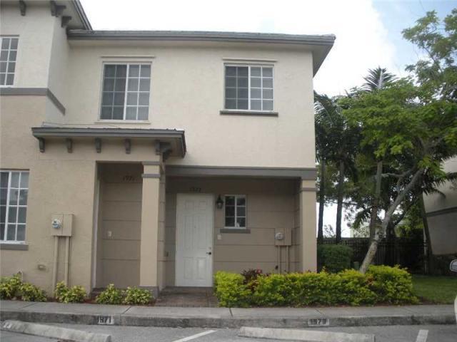 1973 Marsh Harbour Drive #315, Riviera Beach, FL 33404 (MLS #RX-10511084) :: Berkshire Hathaway HomeServices EWM Realty