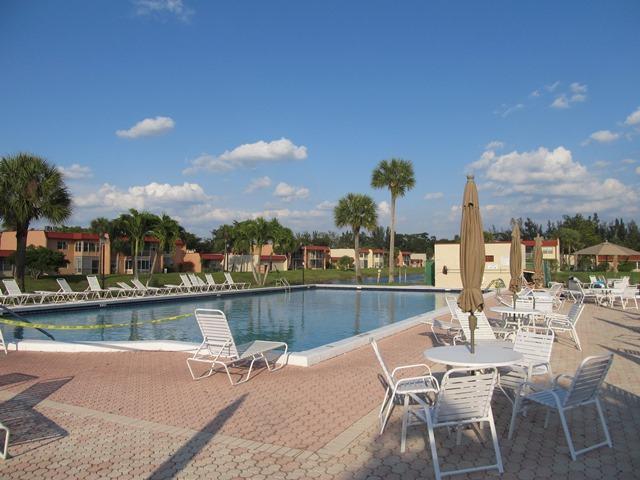 178 Lake Dora Drive, West Palm Beach, FL 33411 (MLS #RX-10511179) :: EWM Realty International