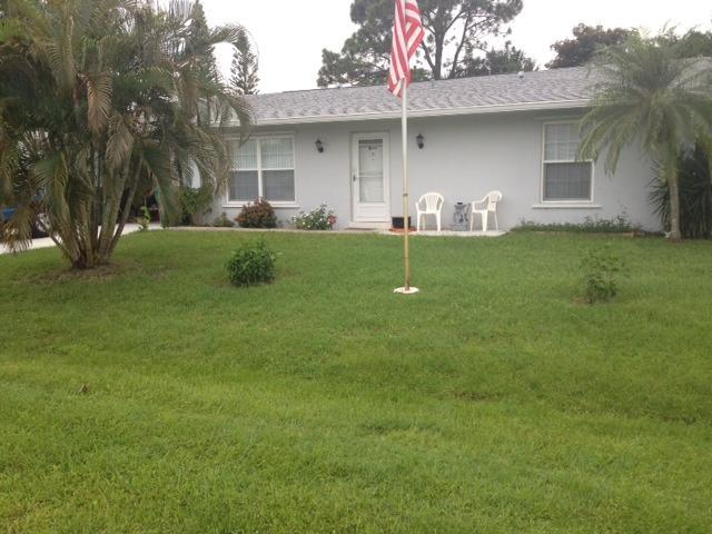 590 SE Anchor Lane, Port Saint Lucie, FL 34983 (#RX-10511776) :: Ryan Jennings Group