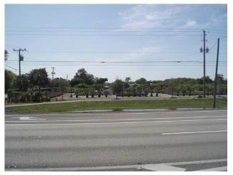 10069 La Reina Road, Delray Beach, FL 33446 (#RX-10512172) :: Weichert, Realtors® - True Quality Service
