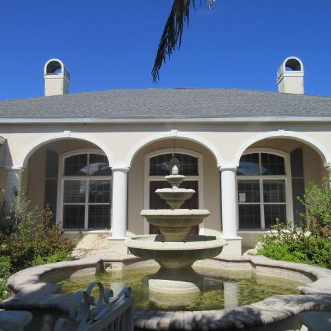 2266 12th Street, Vero Beach, FL 32960 (#RX-10512756) :: The Reynolds Team/Treasure Coast Sotheby's International Realty