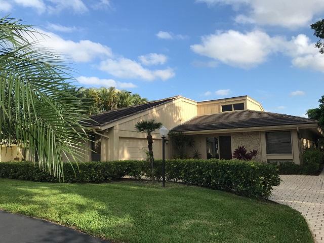 13775 Sand Crane Drive, Palm Beach Gardens, FL 33418 (#RX-10513422) :: The Reynolds Team/Treasure Coast Sotheby's International Realty