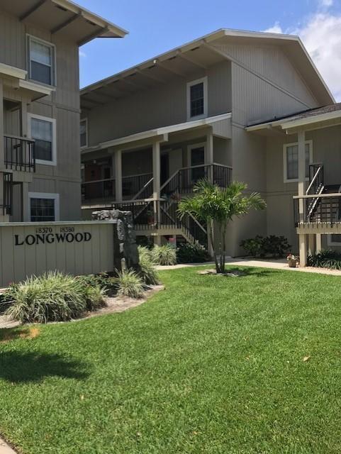 18370 SE Wood Haven Lane I, Tequesta, FL 33469 (MLS #RX-10514797) :: Berkshire Hathaway HomeServices EWM Realty