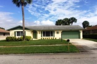 2526 Westchester Drive, Riviera Beach, FL 33407 (#RX-10514824) :: Blue to Green Realty