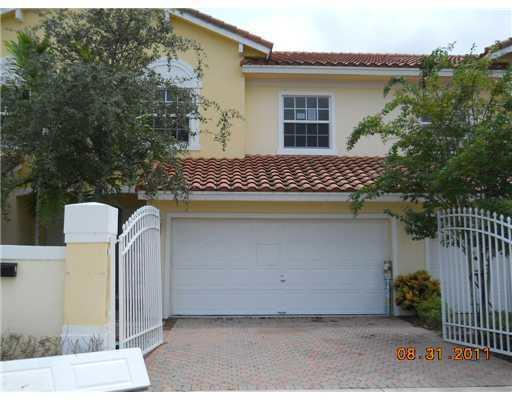 1301 S Federal Highway #4, Lake Worth, FL 33460 (#RX-10514958) :: Blue to Green Realty