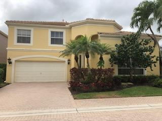4282 NW 64th Lane, Boca Raton, FL 33496 (#RX-10515018) :: Blue to Green Realty