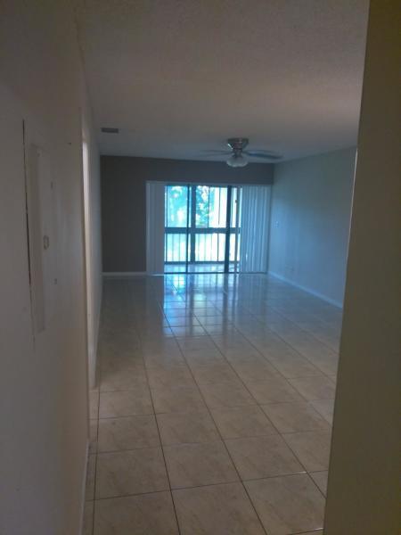 5975 Forest Hill Boulevard #202, Greenacres, FL 33415 (#RX-10515151) :: Weichert, Realtors® - True Quality Service