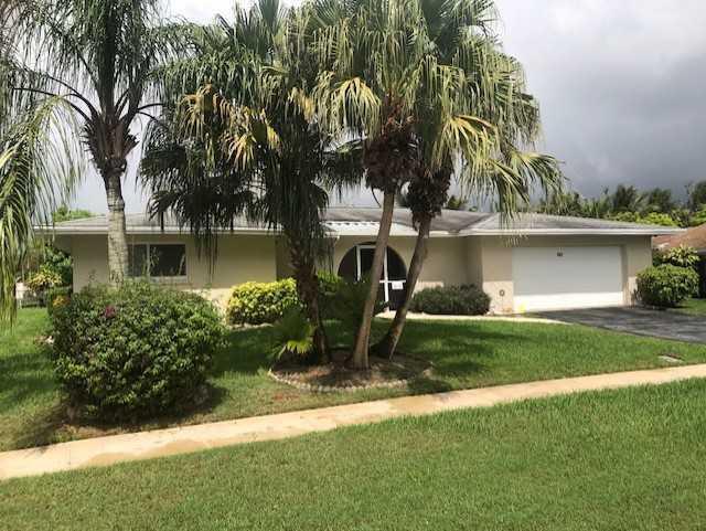 923 Hibiscus Drive, Royal Palm Beach, FL 33411 (#RX-10515286) :: Weichert, Realtors® - True Quality Service