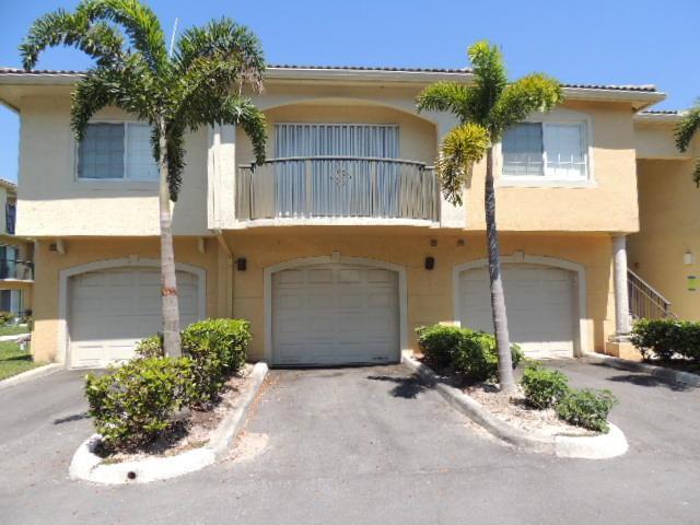 700 Crestwood Court S #703, Royal Palm Beach, FL 33411 (#RX-10515445) :: Weichert, Realtors® - True Quality Service
