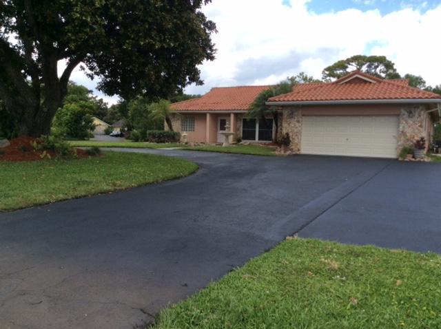22789 Horseshoe Way, Boca Raton, FL 33428 (#RX-10515797) :: Weichert, Realtors® - True Quality Service
