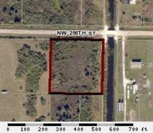 15204 NW 256th Street, Okeechobee, FL 34972 (#RX-10516007) :: Ryan Jennings Group