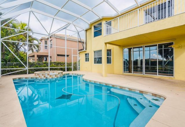 2411 Westmont Drive, Royal Palm Beach, FL 33411 (#RX-10516379) :: The Reynolds Team/Treasure Coast Sotheby's International Realty