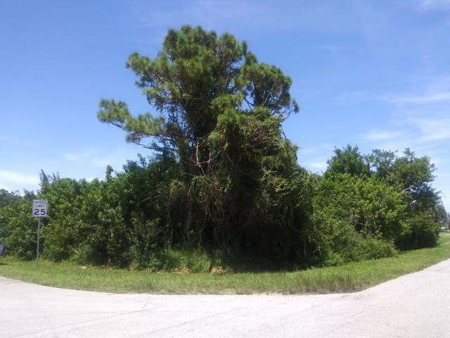 701 NE Perch Lane, Port Saint Lucie, FL 34983 (#RX-10516418) :: The Reynolds Team/Treasure Coast Sotheby's International Realty