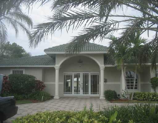 832 Coventry Street, Boca Raton, FL 33487 (#RX-10516917) :: The Reynolds Team/Treasure Coast Sotheby's International Realty
