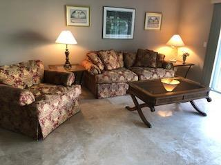 18580 SE Wood Haven Lane SE H, Tequesta, FL 33469 (MLS #RX-10520653) :: Berkshire Hathaway HomeServices EWM Realty