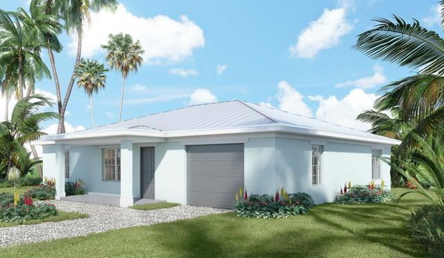 2336 Bonita Avenue, Vero Beach, FL 32960 (#RX-10521011) :: Ryan Jennings Group