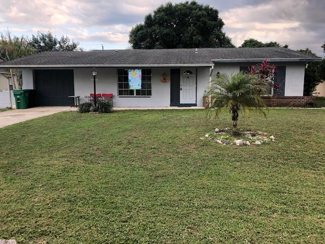 Address Not Published, Port Saint Lucie, FL 34983 (#RX-10521233) :: Ryan Jennings Group