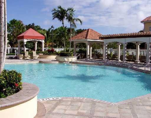 2020 Alta Meadows Lane #502, Delray Beach, FL 33444 (#RX-10523164) :: Weichert, Realtors® - True Quality Service
