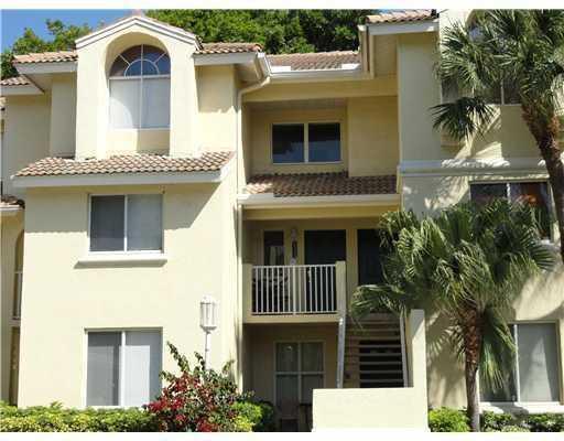 22104 Glenmoor Drive, West Palm Beach, FL 33409 (MLS #RX-10523348) :: The Paiz Group