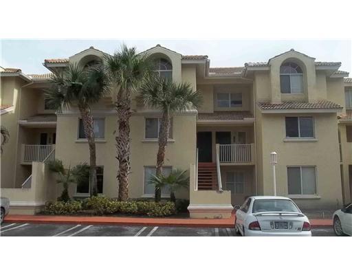 1104 Glenmoor Drive, West Palm Beach, FL 33409 (MLS #RX-10523381) :: The Paiz Group