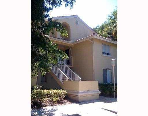 1105 Glenmoor Drive, West Palm Beach, FL 33409 (MLS #RX-10523442) :: The Paiz Group
