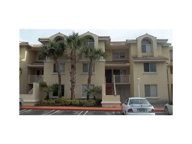 7106 Glenmoor Drive, West Palm Beach, FL 33409 (MLS #RX-10523473) :: Berkshire Hathaway HomeServices EWM Realty