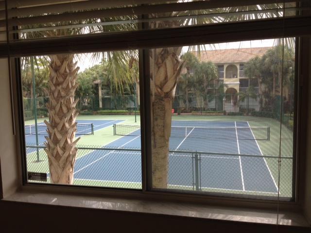 18208 Glenmoor Drive, West Palm Beach, FL 33409 (MLS #RX-10523481) :: Berkshire Hathaway HomeServices EWM Realty