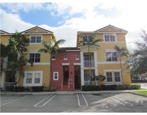 2003 Shoma Drive, Royal Palm Beach, FL 33414 (#RX-10523877) :: Weichert, Realtors® - True Quality Service