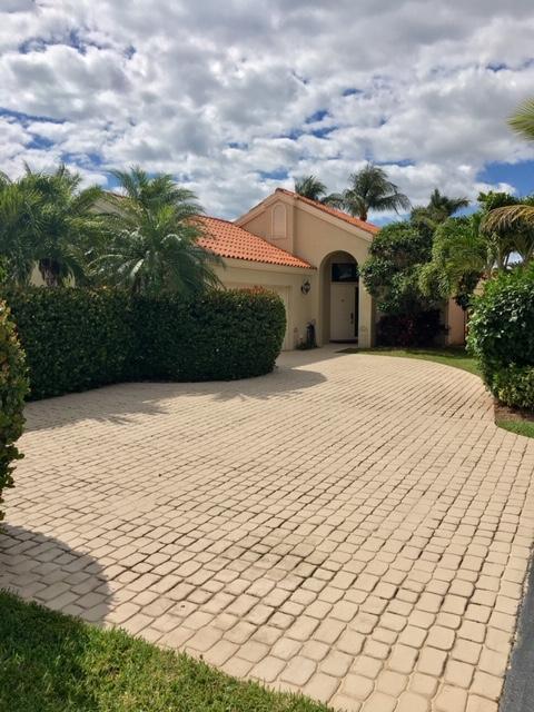2657 La Lique Circle, Palm Beach Gardens, FL 33410 (#RX-10524037) :: Dalton Wade