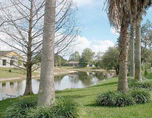 51 Sparrow Drive, Royal Palm Beach, FL 33411 (#RX-10524217) :: Weichert, Realtors® - True Quality Service