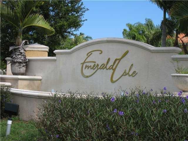 4171 San Marino Boulevard #104, West Palm Beach, FL 33409 (#RX-10524262) :: The Reynolds Team/Treasure Coast Sotheby's International Realty