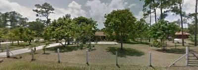 17205 Haynie Lane, Jupiter, FL 33458 (#RX-10524755) :: Weichert, Realtors® - True Quality Service