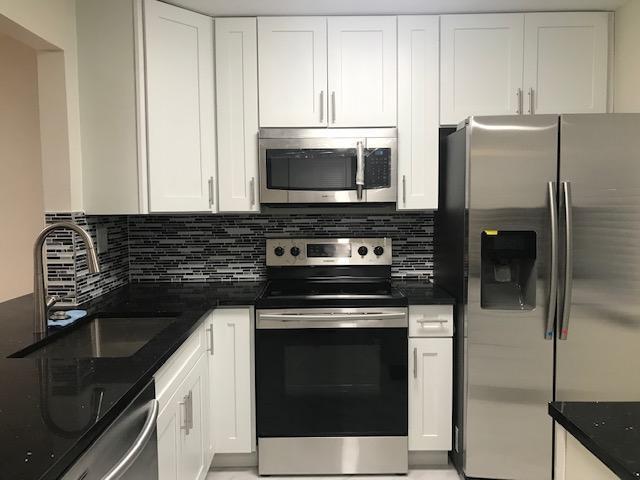 9354 SW 3rd Street #613, Boca Raton, FL 33428 (#RX-10524773) :: Weichert, Realtors® - True Quality Service