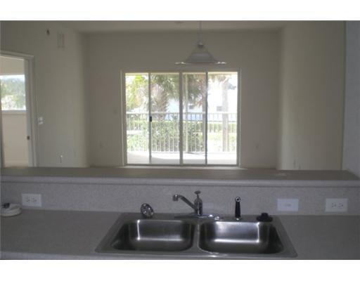 3496 Cypress Trail #206, West Palm Beach, FL 33417 (#RX-10524882) :: Ryan Jennings Group