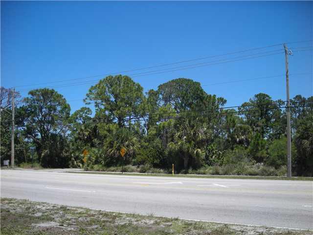 5263 Belvedere Road, Haverhill, FL 33415 (MLS #RX-10524892) :: Berkshire Hathaway HomeServices EWM Realty