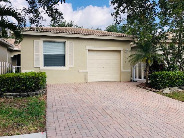 2195 Man Of War, West Palm Beach, FL 33411 (MLS #RX-10526024) :: EWM Realty International