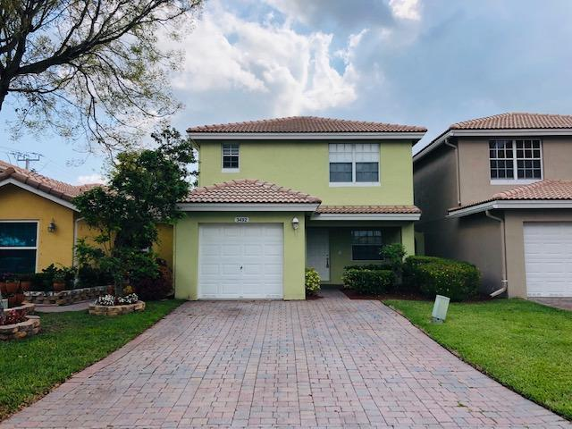 3492 Commodore Court, West Palm Beach, FL 33411 (#RX-10526358) :: The Reynolds Team/Treasure Coast Sotheby's International Realty