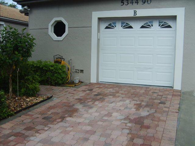 5344 Monterey Circle B, Delray Beach, FL 33484 (#RX-10526486) :: The Reynolds Team/Treasure Coast Sotheby's International Realty