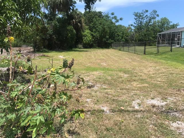 5400 Blk SE Front Avenue SE, Stuart, FL 34997 (#RX-10527009) :: Ryan Jennings Group