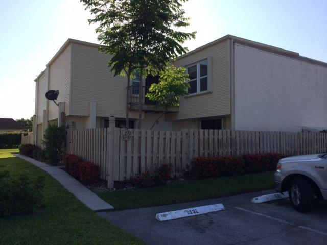 1530 Shaker Circle, Wellington, FL 33414 (MLS #RX-10528675) :: EWM Realty International