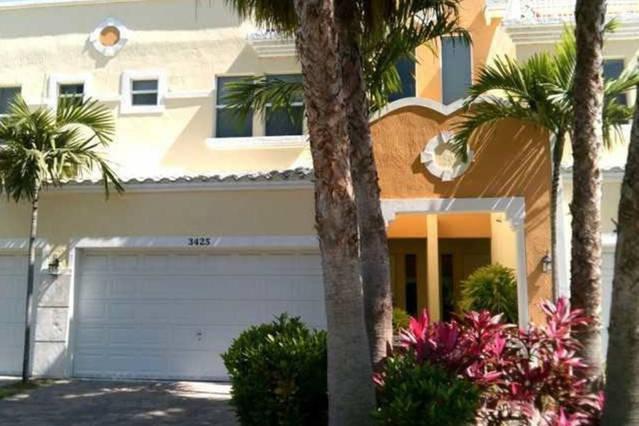 3425 Norfolk Street, Pompano Beach, FL 33062 (#RX-10528795) :: Weichert, Realtors® - True Quality Service