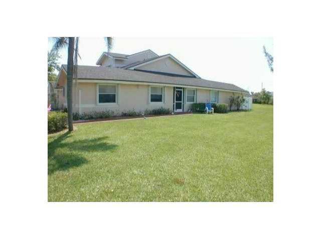 1250 NW 51st Way, Deerfield Beach, FL 33442 (#RX-10529078) :: Ryan Jennings Group