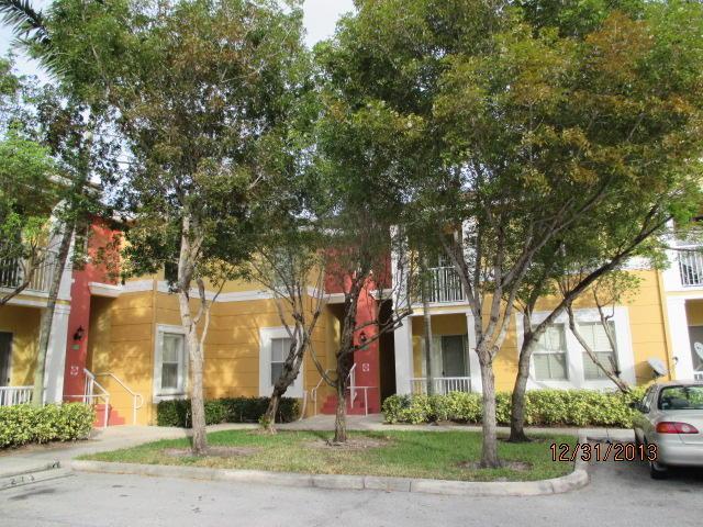 2022 Shoma Drive #181, Royal Palm Beach, FL 33414 (#RX-10529222) :: Ryan Jennings Group